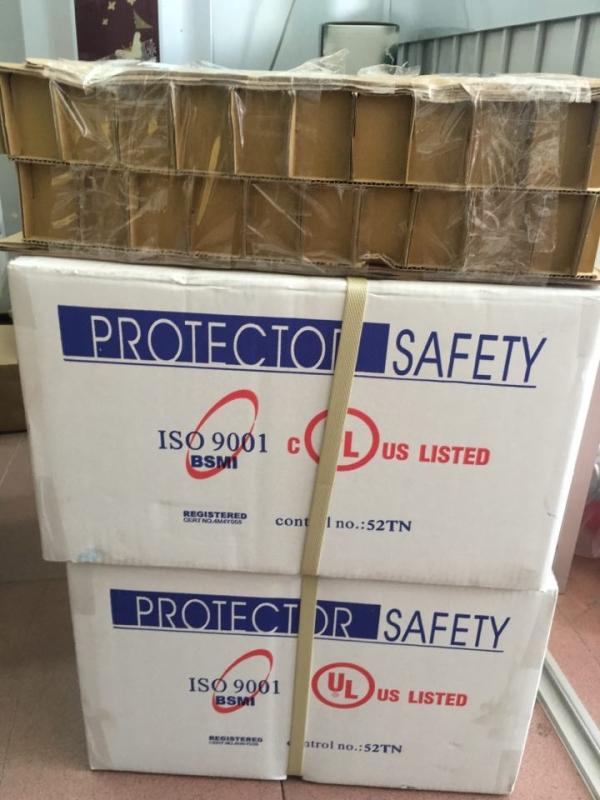 ĐẦU PHUN SPRINKLER PROTECTOR PS001-PS002-PS004-PS005-PS016-PS007