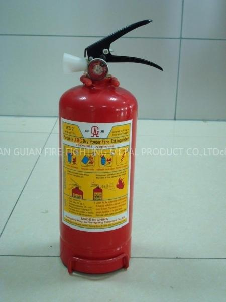 Bình chữa cháy gia đình nhỏ gọn tiện lợi dễ sử dụng 1kg,2kg,3kg,4kg,5kg,6kg,7kg,8kg,9kg...