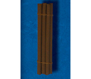 Nhang thử khói TSE-P100
