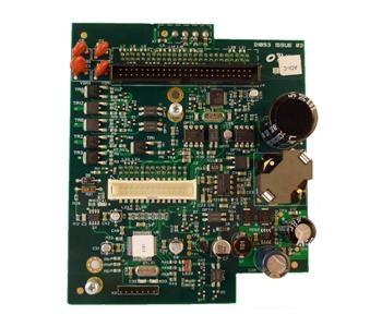 FNP-1127-SLC: Bo mở rộng 1 loop cho FirNET Plus