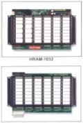 BẢNG HIỂN THỊ PHỤ DÙNG CHO TRUNG TÂM HOCHIKI HCP-1008E