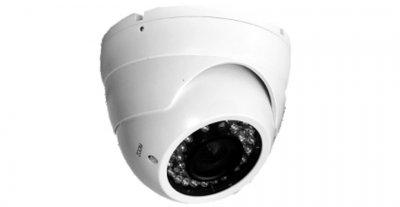Camera VT-3012A
