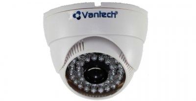 Camera VT-3210