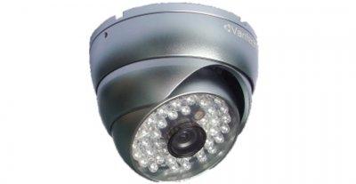 Camera VT-3212