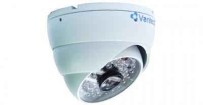 Camera VT-3213