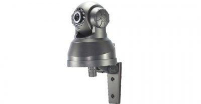 Camera VT-6200 W