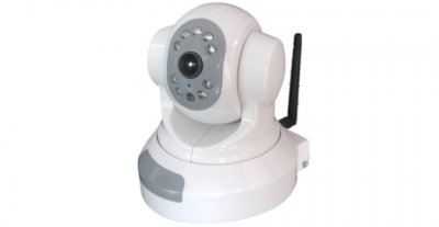 Camera VT-6210 W
