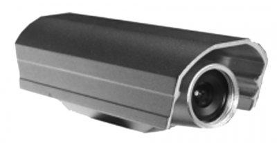 Camera VT-1002