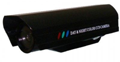 Camera VT-1003