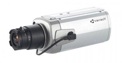 Camera VT-1000S