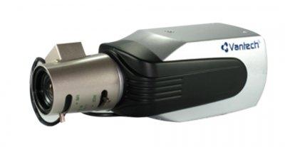 Camera VT-1500B