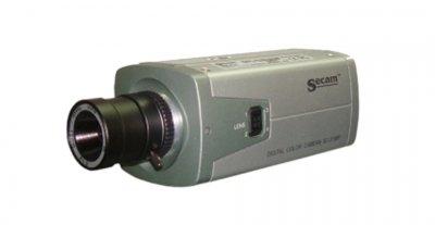 Camera VT-1000C