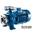 Pentax Pumps Italy,máy bơm pentax italy mới 100% nhập khẩu