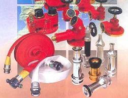 Vòi chữa cháy eversafe-Malaysia DN65 dài 30m
