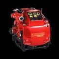 bán máy bơm chữa cháy tohatsu giá rẻ tại tphcm