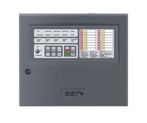Trung tâm báo cháy GST 16 ZONE 116A