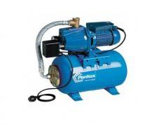 Máy bơm nước tăng áp hiệu pentax