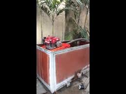 Nhà phân phối giá đại lý máy bơm phao thả nổi 6hp,11hp pháp,canada