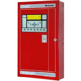 FN4127-Trung tâm báo cháy địa chỉ Hochiki 4 loop 508 địa chỉ