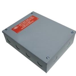 Module đầu báo thường Nittan MCM-AS3B