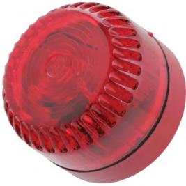 Đèn chớp Solex 10