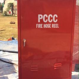 Hộp Tủ đựng vòi chữa cháy Fire hosereel,bình chữa cháy Fire Extinguisher