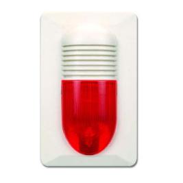 Còi đèn báo cháy GST C-9401