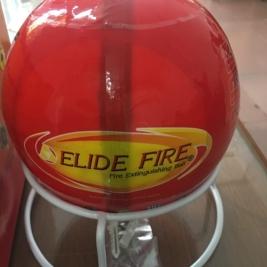 BÓNG CHỮA CHÁY ELIDE FIRE THAILAN GIÁ RẺ CHO CÁC CÔNG TY