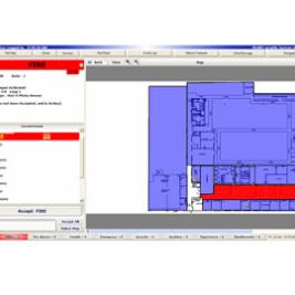 GUS: Phần mềm đồ họa cho FireNET