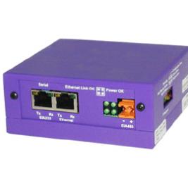 BMS: Thiết bị kết nối Hệ thống quản lý tòa nhà (BMS)