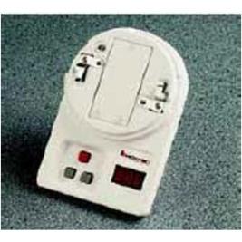 Dụng cụ lập trình hochiki địa chỉ cho thiết bị