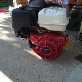 Động cơ nổ Honda Thailan gx120,gx160,gx200, gx390,gx240,gx270,gx340