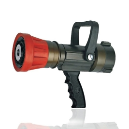 Lăng phun chữa cháy đa năng D50-D65
