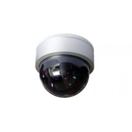 Camera VT-2001
