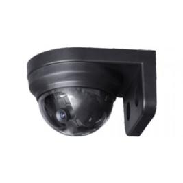 Camera VT-2109