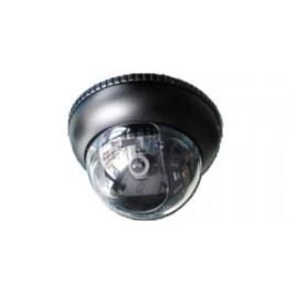 Camera VT-2400