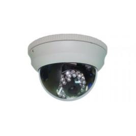 Camera VT-2600B