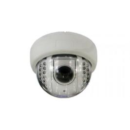 Camera VT-2502