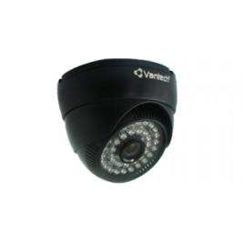 Camera VT-3209