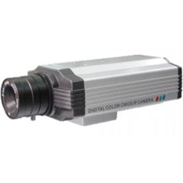Camera VT-6109