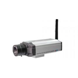 Camera VT-6109W