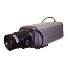 Camera IP VT-6400 H.264