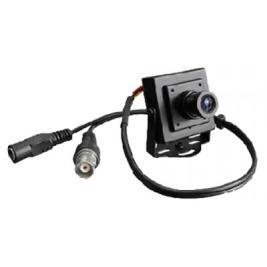 Camera VT-2100