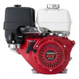 Động cơ xăng honda gx390 japan