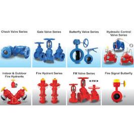 Cung cấp van nước shinyi giá đại lý cho các công ty