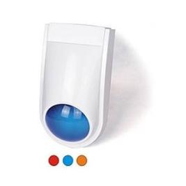 Còi báo động YUN-YANG - BELL BOX / OUTDOOR SIREN