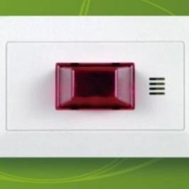 Đèn báo phòng HC200LA