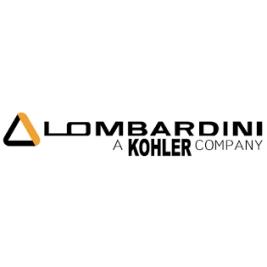 CUNG CẤP GIÁ ĐỘNG CƠ KOHLER-LOMBARDINI