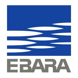 Cung cấp giá đại lý bơm ebara tại tphcm