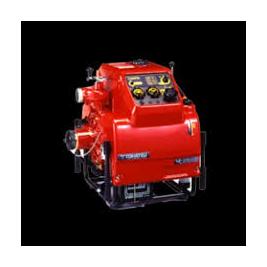 Máy bơm chữa cháy tohatsu nhập khẩu new 100% v52,v72,v82,v20